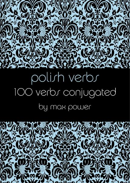 Polish verbs