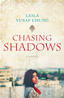 Chasing Shadows: