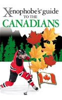 download The Xenophobe's Guide to the Canadians book