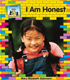 I Am Honest Ebook
