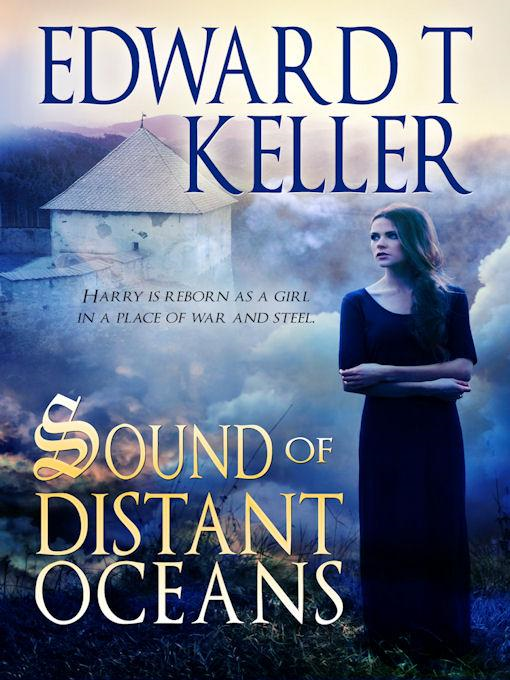 Sound of Distant Oceans