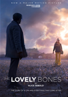 The Lovely Bones: