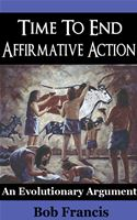 online magazine -  Time To End Affirmative Action