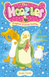 The Hoozles: A Penguin Problem: Book 3: