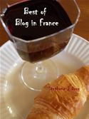 Picture of - Best of Blog in France
