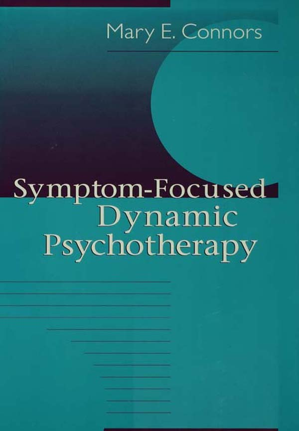 Symptom-Focused Dynamic Psychotherapy