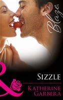 Picture of - Sizzle (Mills & Boon Blaze)