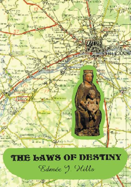 The Laws of Destiny
