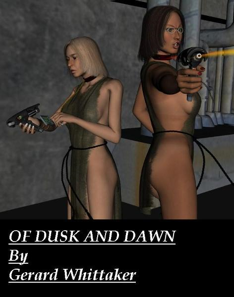 Of Dusk and Dawn