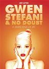 Gwen Stefani And No Doubt: Simple Kind Of Life: