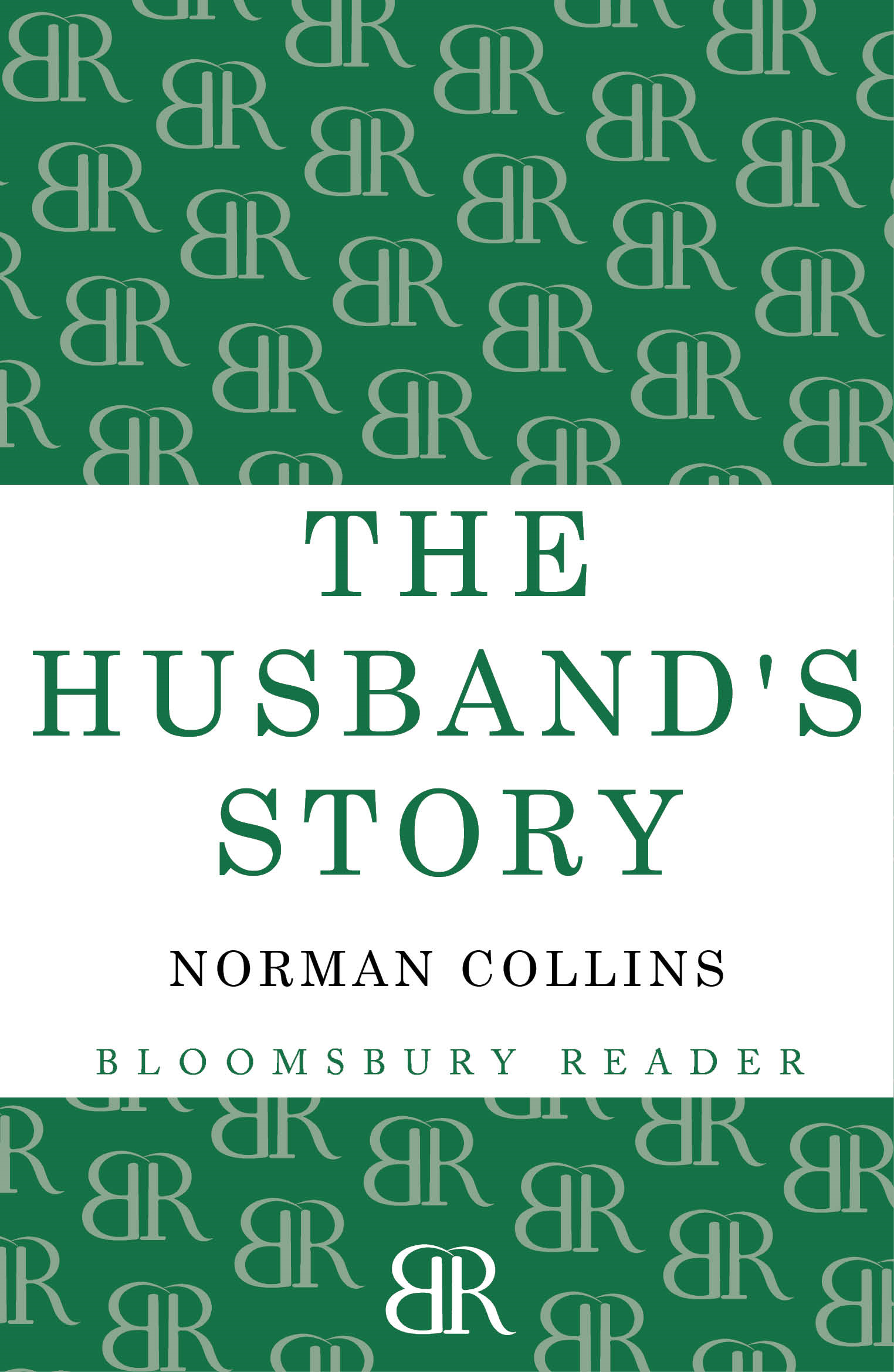 The Husband's Story By: Norman Collins