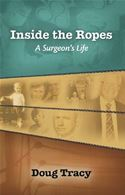 download Inside the Ropes book