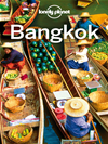 Lonely Planet Bangkok: