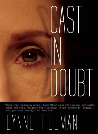 Cast in Doubt