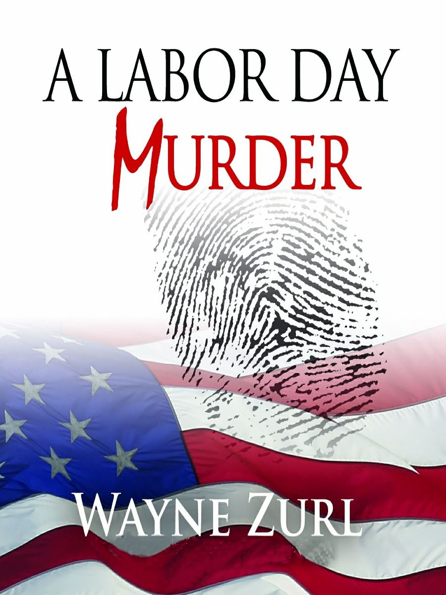 A Labor Day Murder