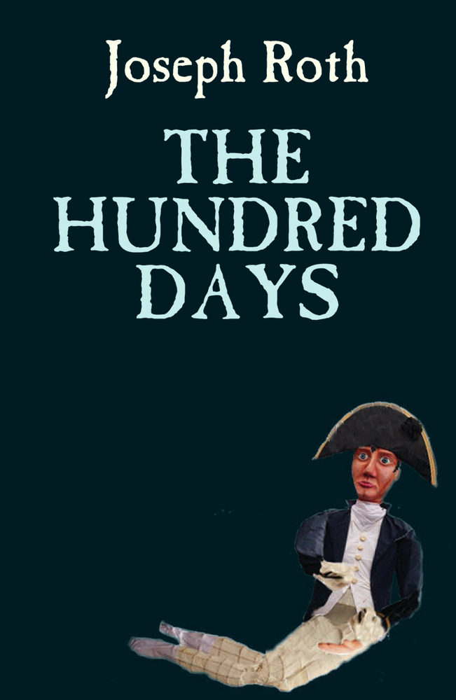 The Hundred Days