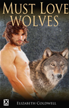 Must Love Wolves:
