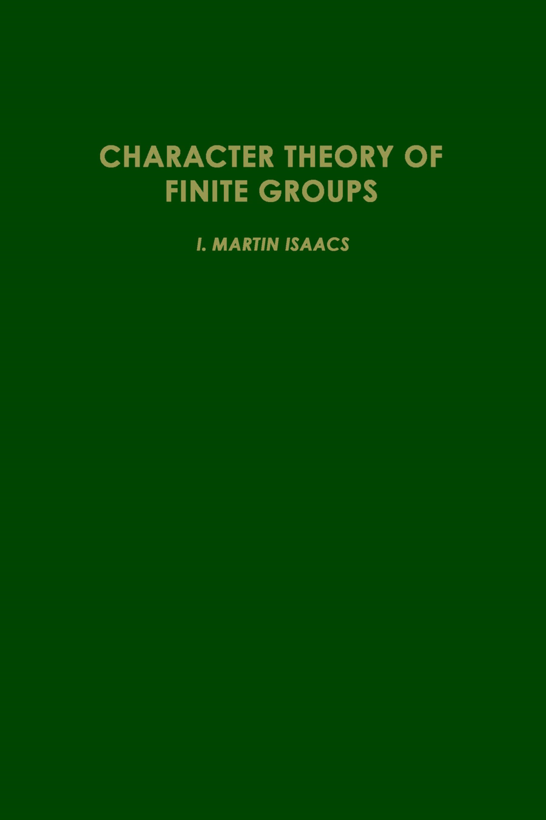 Spectral Theory of Random Matrices