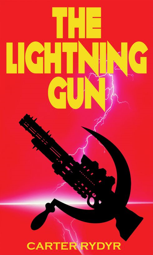 The Lightning Gun