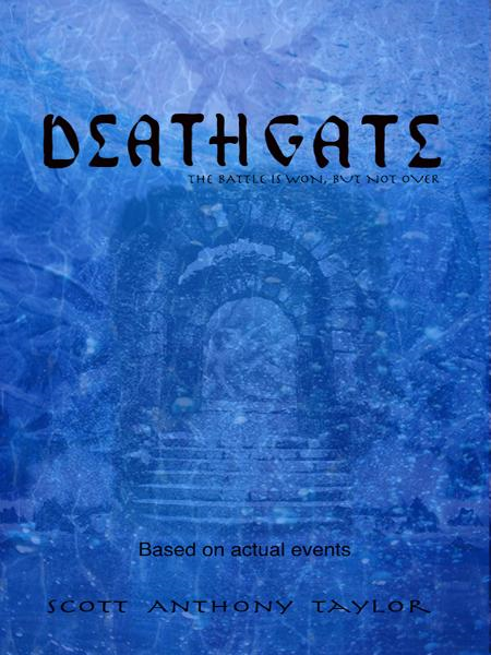Deathgate: The Battle is won, but not over.