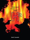 download H2 Make Your Choice......Now! book