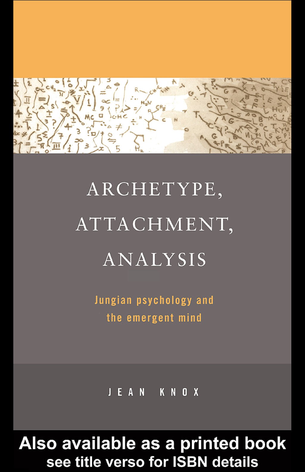 Archetype Attachment Analysis