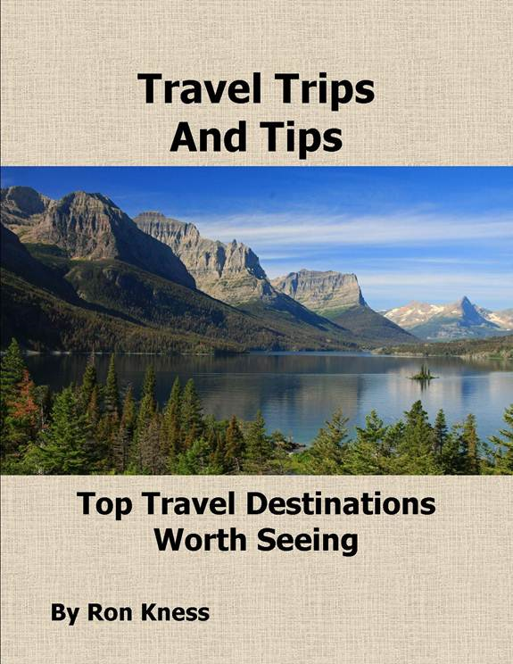 Travel Trips and Tips
