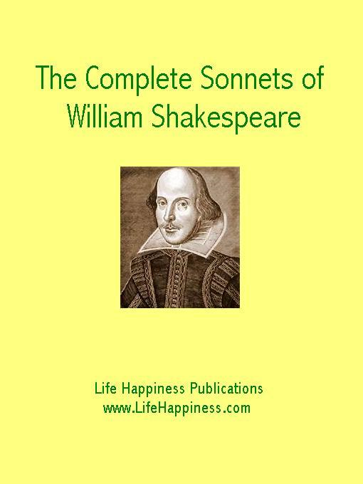 an analysis of william shakespeares sonnet 12