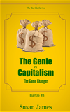 The Genie Vs Capitalism