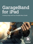 GarageBand for iPad By: Robert Brock