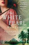 The White Pearl: