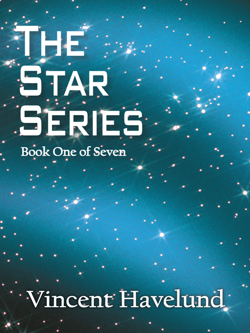 The Star Series By: Vincent Havelund