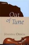 Out Of Tune: