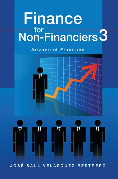 Finance for Non-Financiers 3