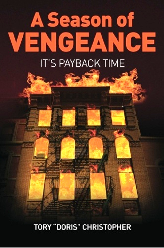 A Season of Vengeance: It's Payback Time