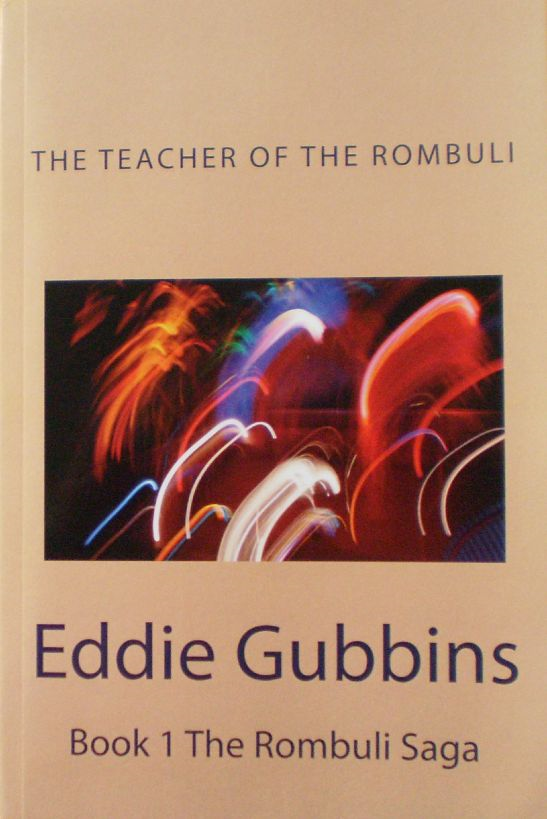 The Teacher Of The Rombuli