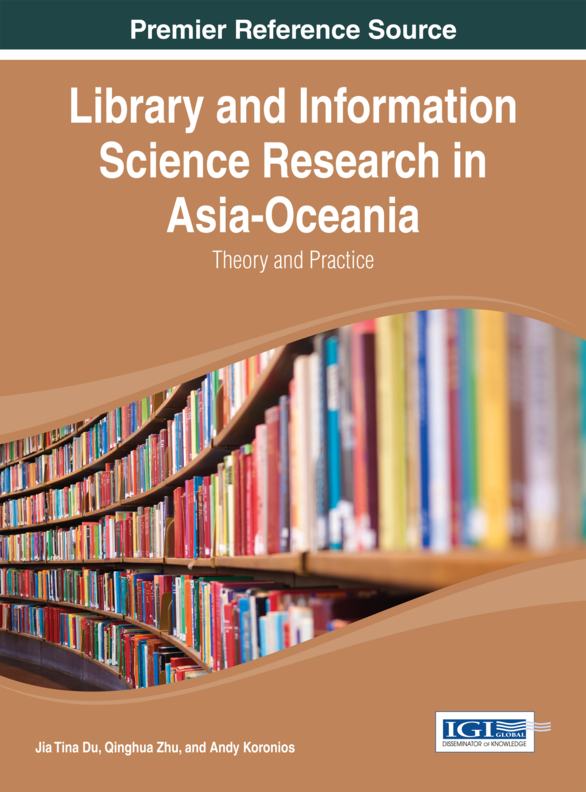phd thesis on science education