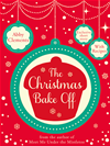 The Christmas Bake-Off: