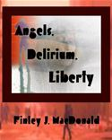 download Angels, Delirium, Liberty book