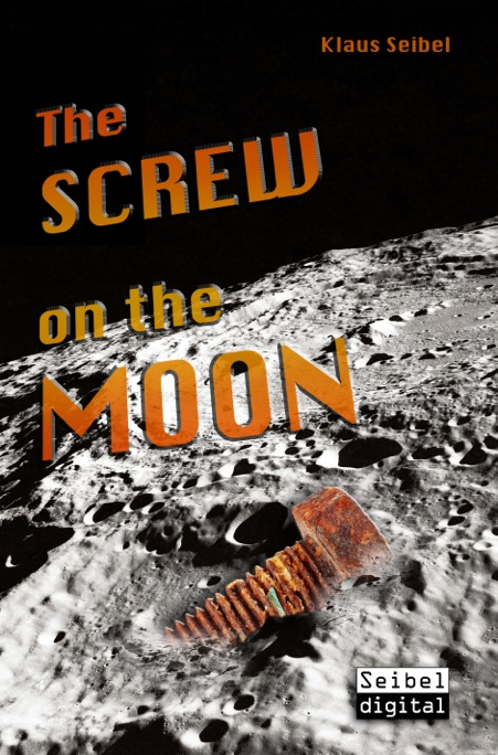 The Screw on the Moon