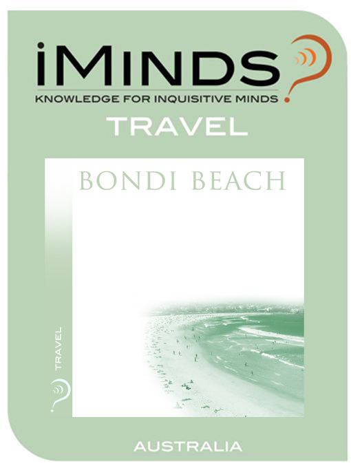 Bondi Beach: Travel