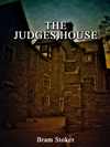 The Judges House