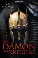 download Der Dämon des Kriegers: Roman book