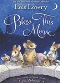 download Bless this Mouse book
