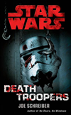 Star Wars: Death Troopers:
