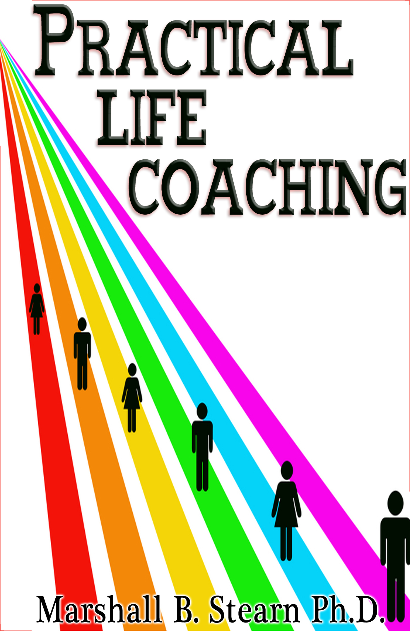 Practical Life Coaching