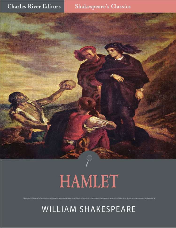 the portrayal of revenge and anger in william shakespeares hamlet Hamlet argumentative essay topics introduction william shakespeare's written works reflect on the issues that affect society such as: power love justice humanity loyalty friendship.