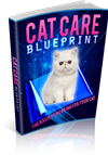 Cat Care Blueprint