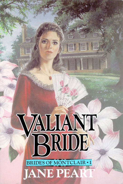 Valiant Bride