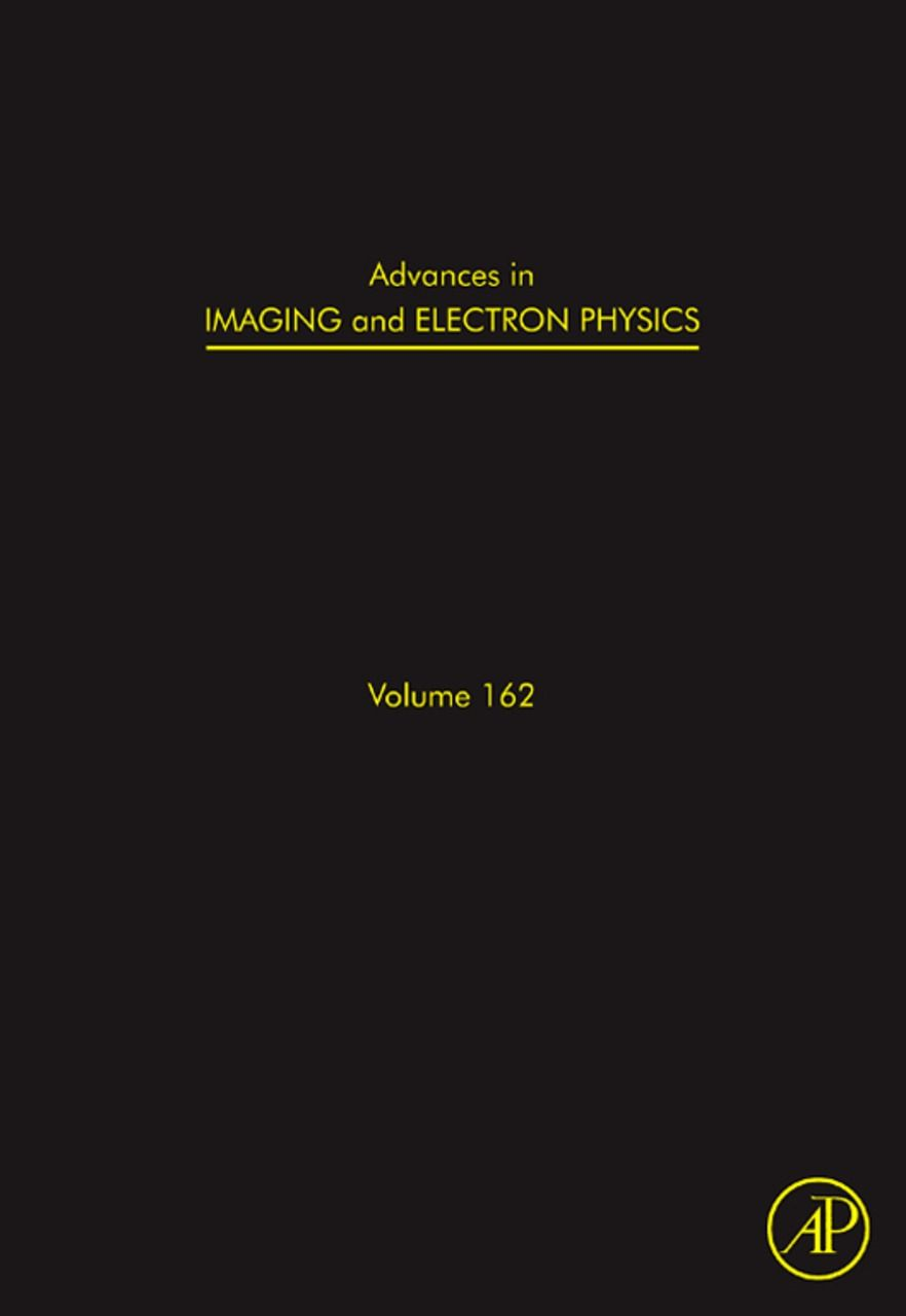 Advances in Imaging and Electron Physics By: Peter W. Hawkes